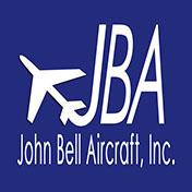 John Bell Aircraft, Inc.
