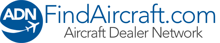 FindAircraft.com