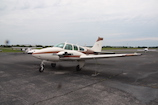 1976 B55 Baron for sale