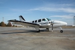 1988 Beech Baron for sale