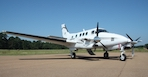 C90A King Air for sale