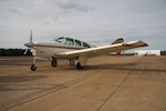 1963 P35 Bonanza for sale