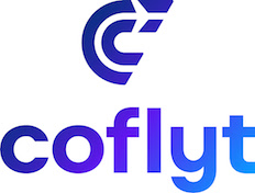 Coflyt maintenance tracking